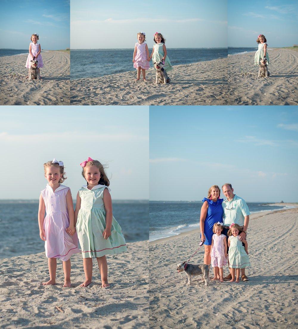 wilmington nc beach photography
