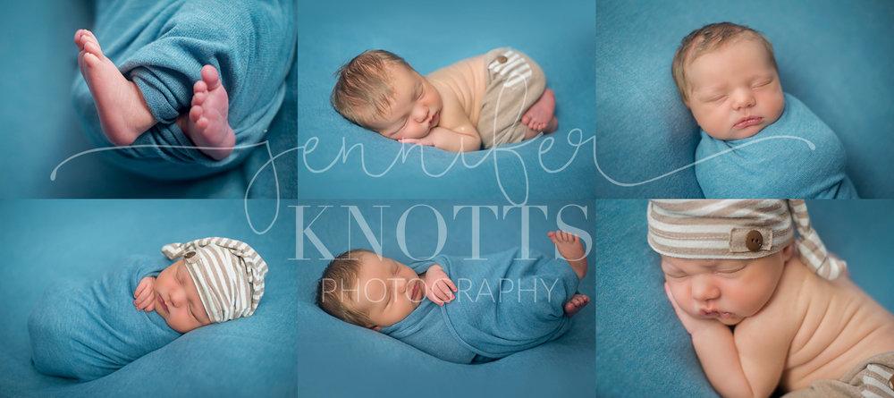 wilmington nc newborn photographer