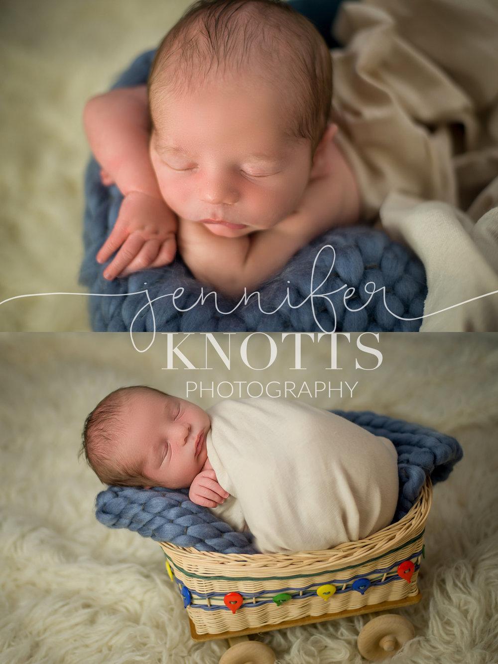 newborn photography wilmington nc