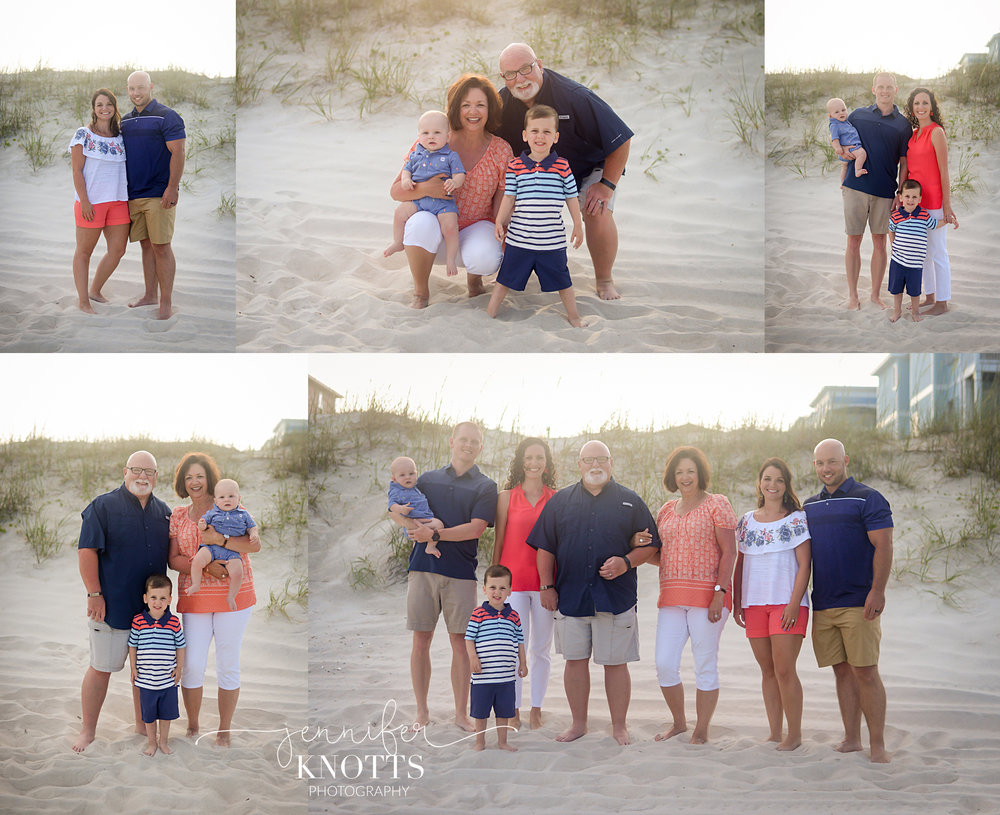 carolina beach nc photographer