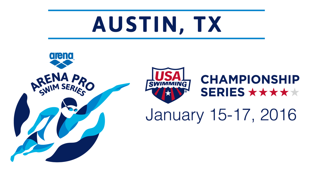 Click this image to Visit Event Landing Page on the USA Swimming Website
