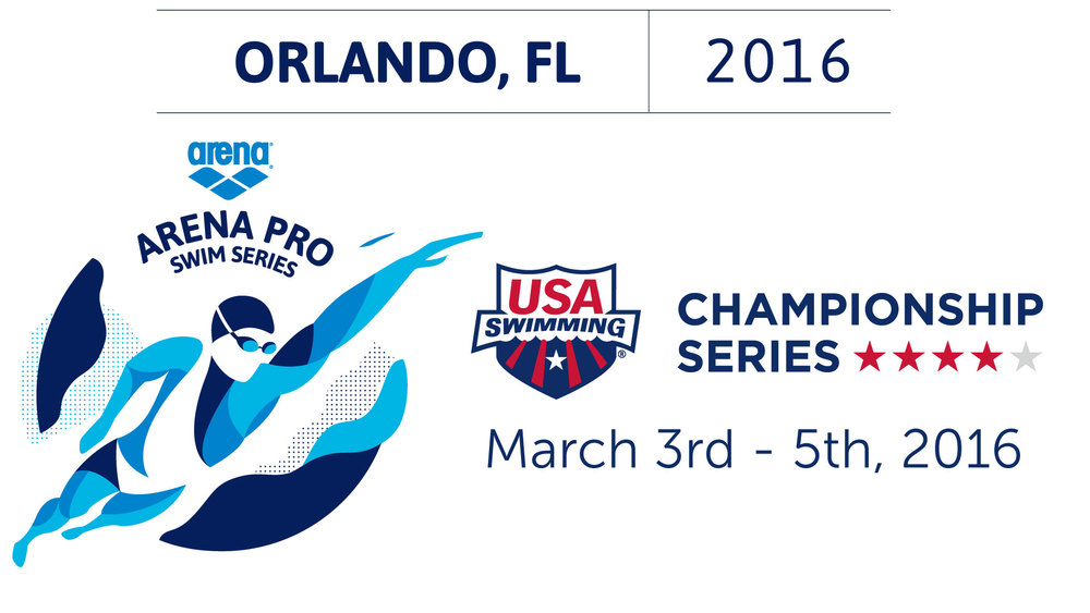 Click Iamge to Visit USA Swimming Event Website