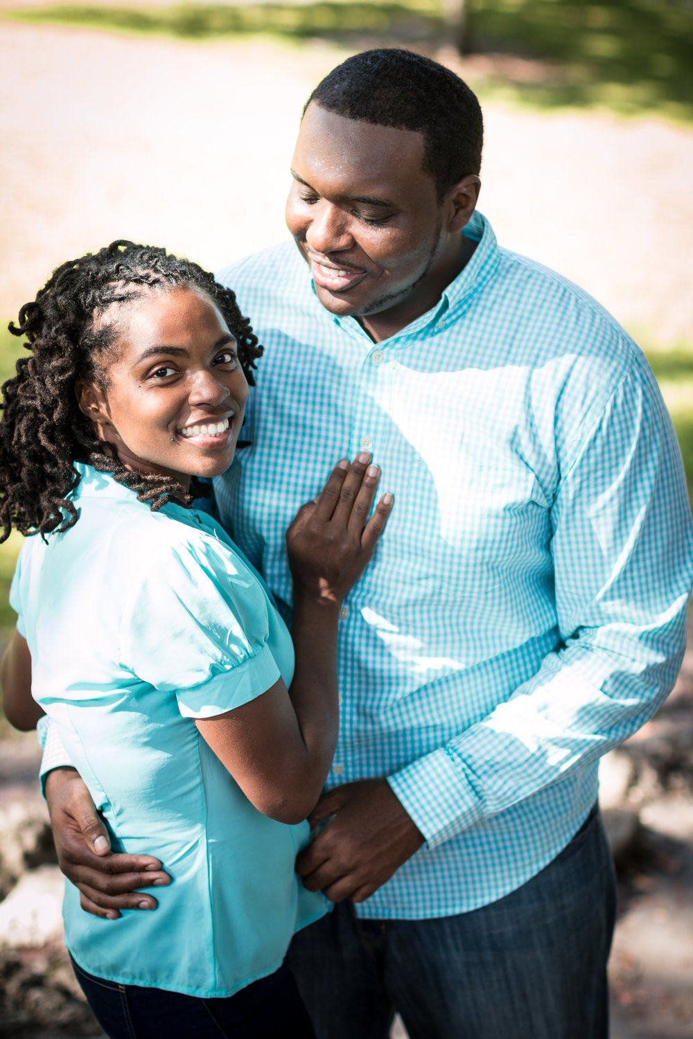 CLICK HERE TO SIGN UP FOR OUR FREE TRAINING! 3 SECRETS TO A HAPPY HEALTHY MARRIAGE