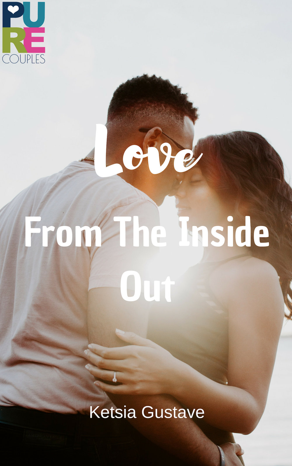 Grab your Marriage Prep bundle here!