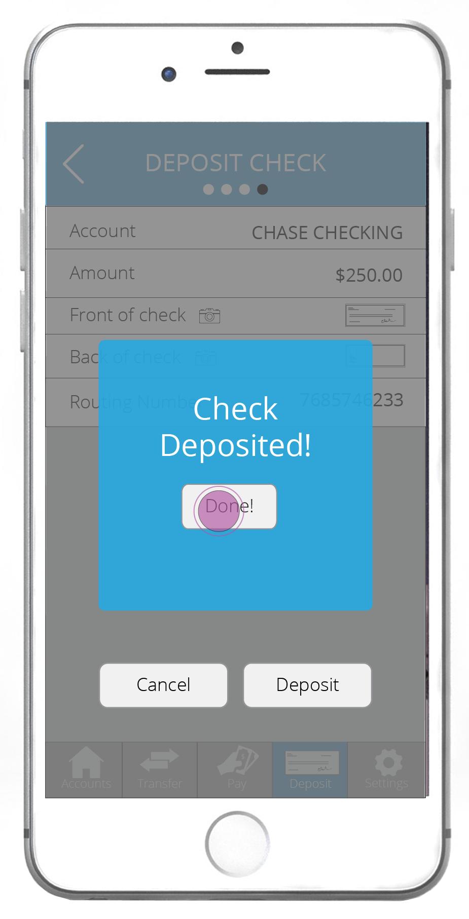 Deposit_10.png