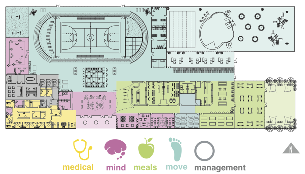 Mpower floor plan.png