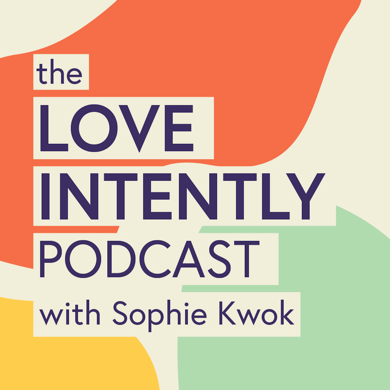 - Love Intently launched a podcast and featured NTY best sellers and Influencers with over 500k followers.
