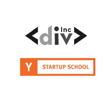 - Love Intently got accepted into the DivInc accelerator and YC's Online Summer Program