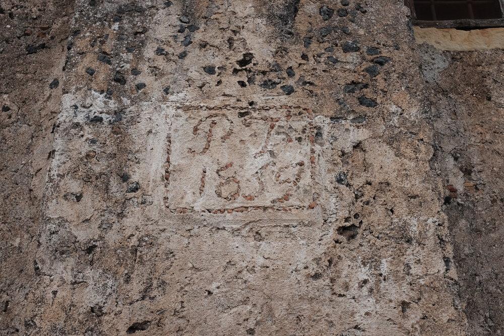 DSCF4965.JPG
