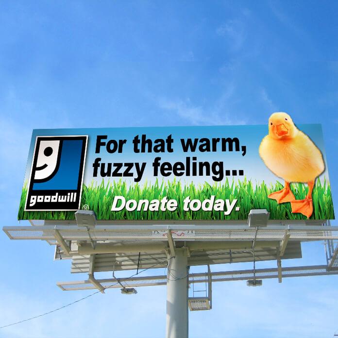 warmfuzzy.jpg