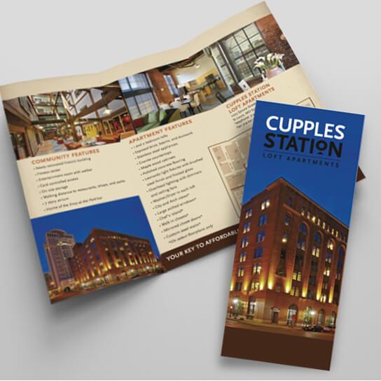 cupplies.jpg