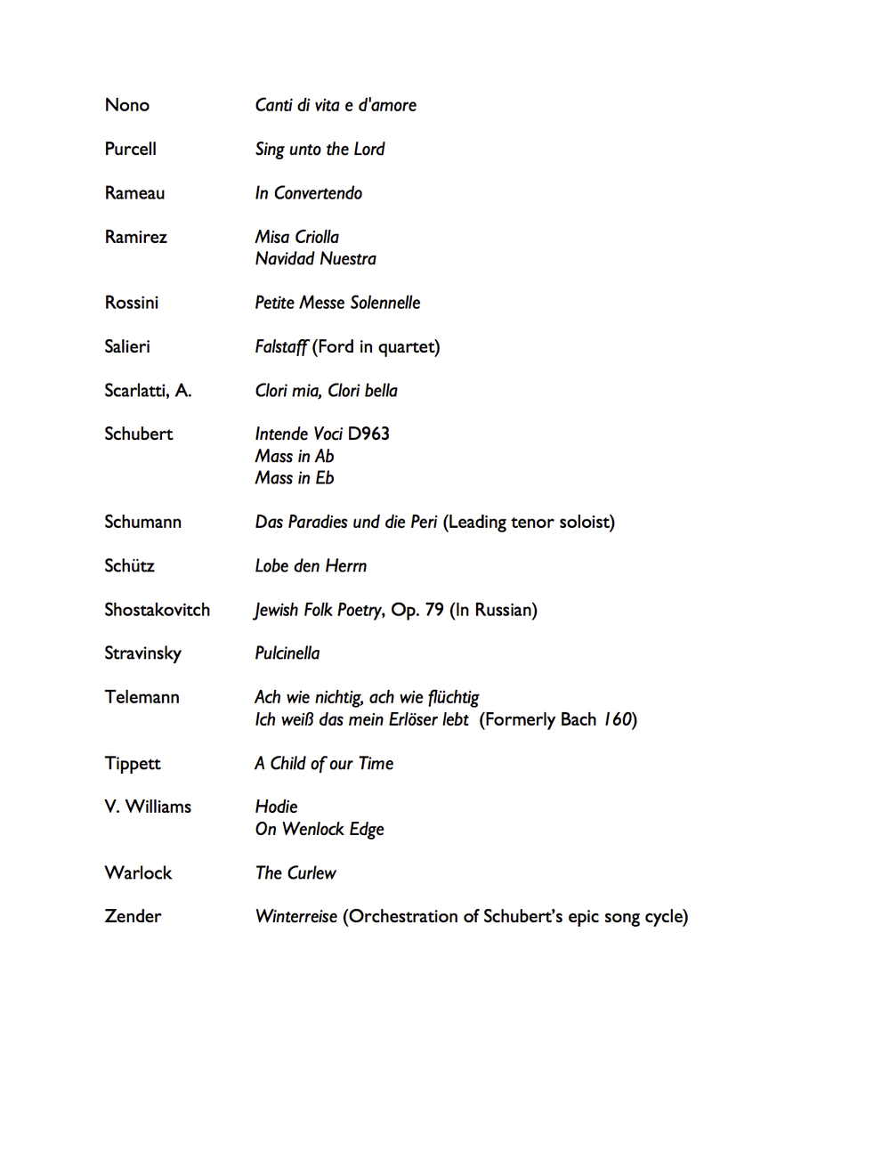 Orchestral Roles Performed p.3.jpg