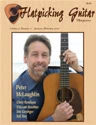 flatpicking guitar mag cover.jpg