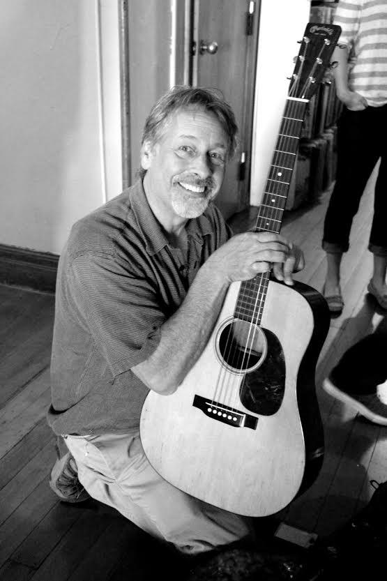 Martin guitar.jpg