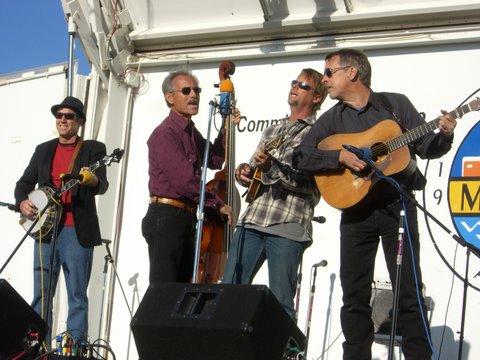 Marana Bluegrass Festival 2011 009.jpg