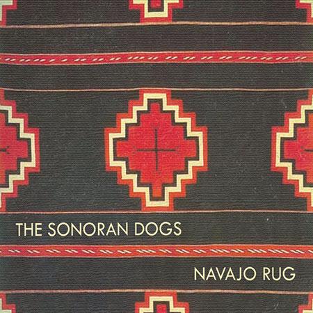 Navajo-Rug-Cover-450px.jpg