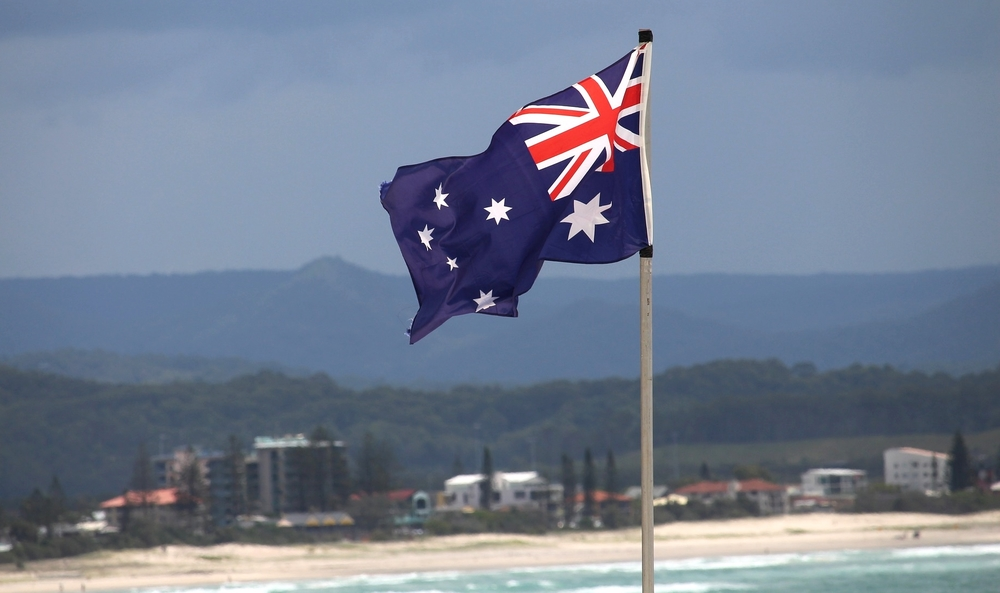 Services for Australians   Serving both Australian residents and Australian expat communities, including specialty E-3 visas.