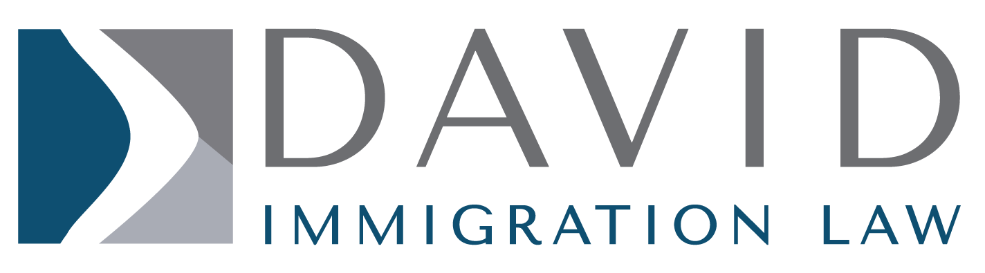 David Immigration Law