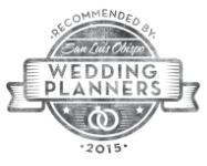 SLO_wedding_planners_stamp_texture_6_2015.png