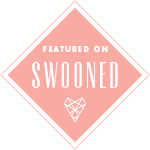 Featured on Swooned
