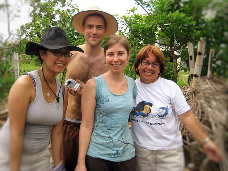 Permaculture-Cuba-3-225.jpg