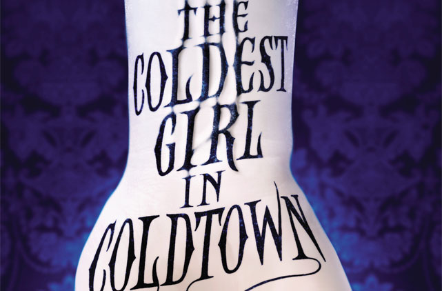 coldestgirl1