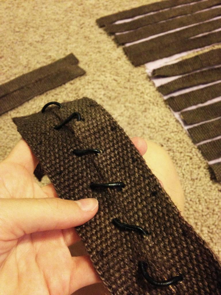 lacing1-768x1024.jpg
