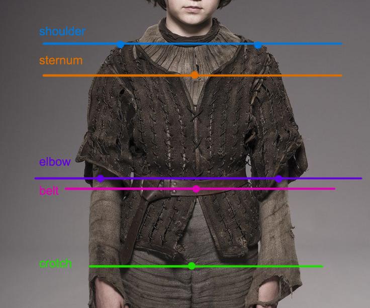 measurements1.jpg