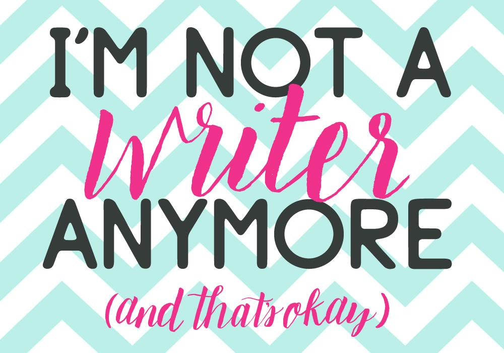 writer-copy.jpg