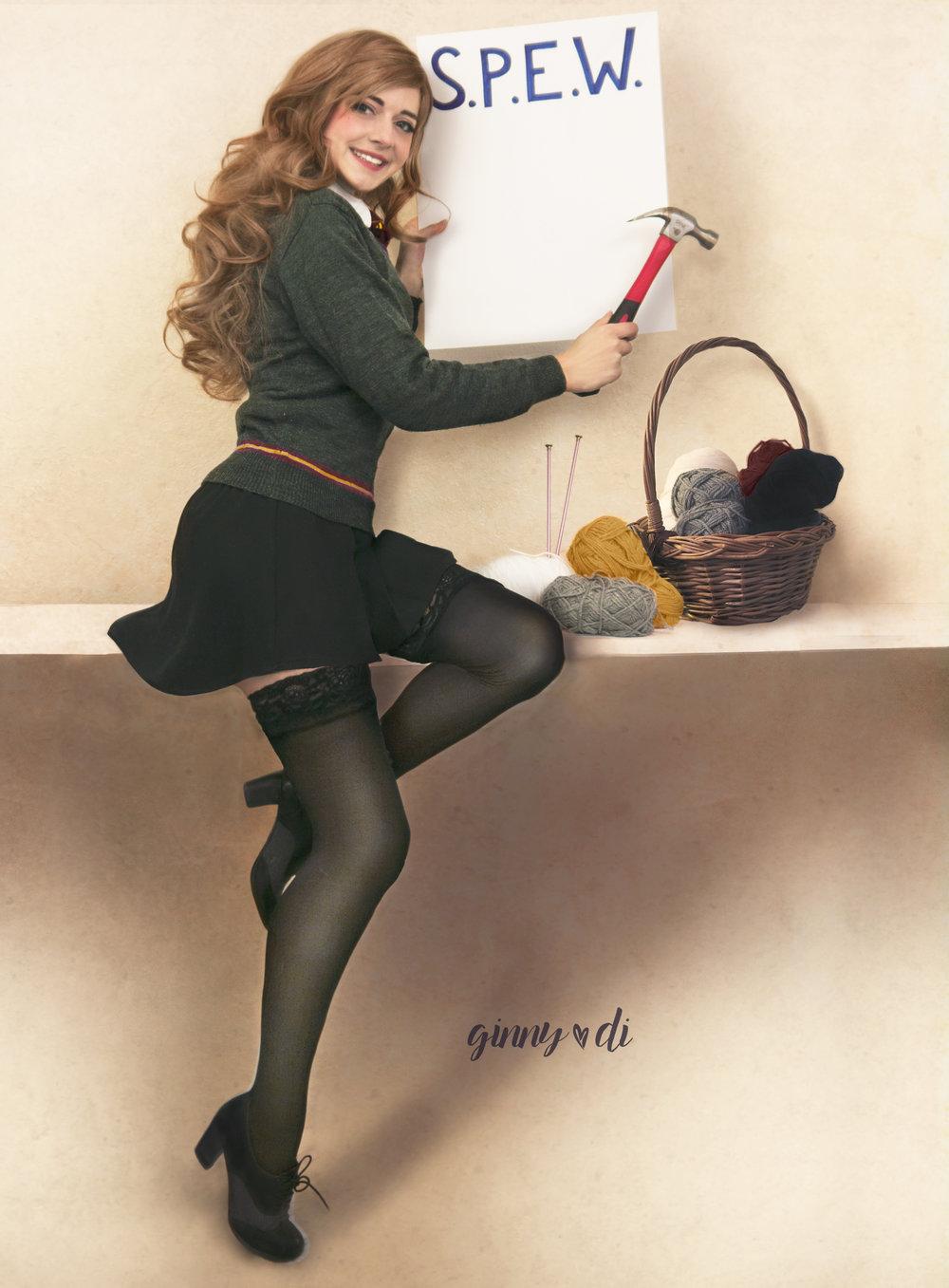Hermione Pinup 1.jpg