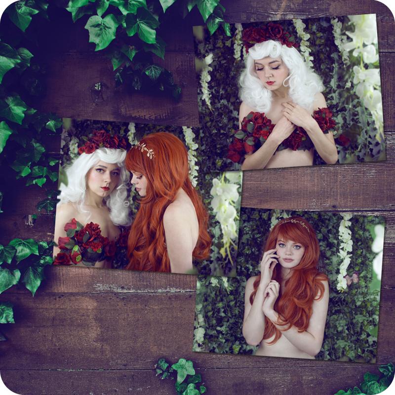 trio prints.jpg