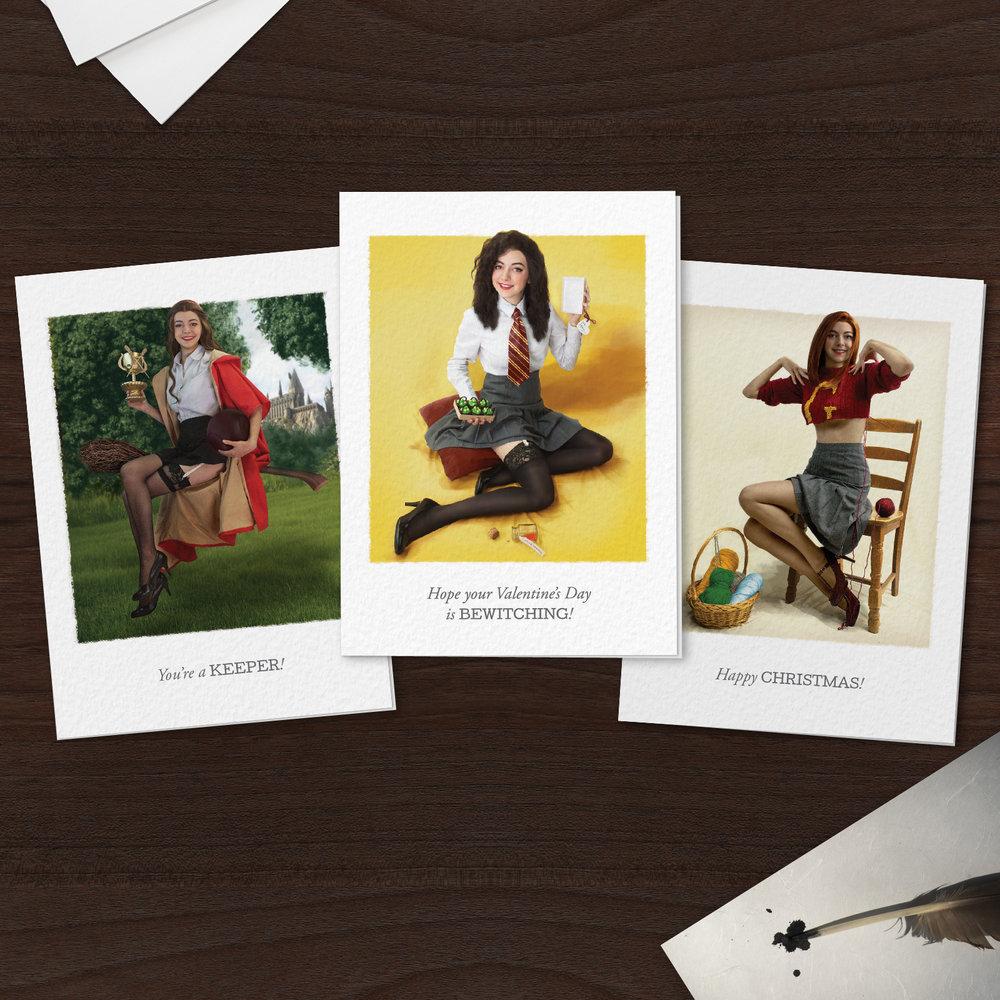 greeting cards.jpg