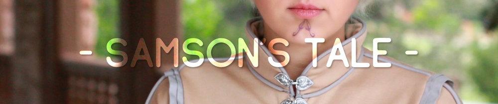SAMSONS TALE.jpg