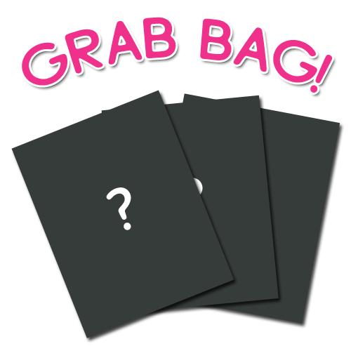 grab bag 3.jpg