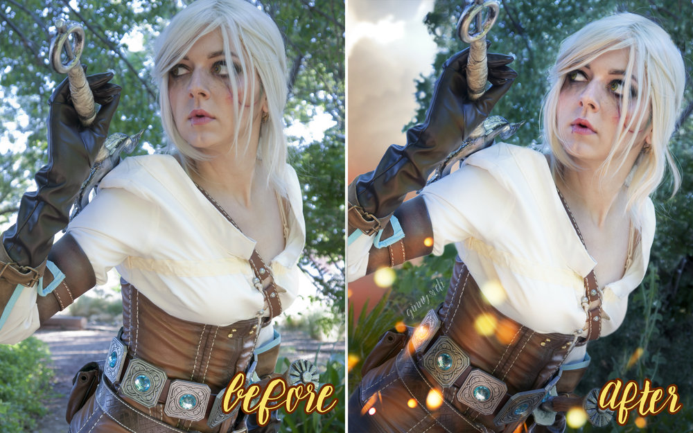 before after ciri 2.jpg