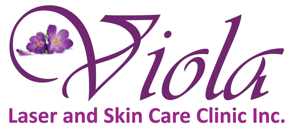Viola Laser and Skin Care Clinic | Virtually Pain-free Laser Hair Removal & Professional Skin Care & Facial Treatments