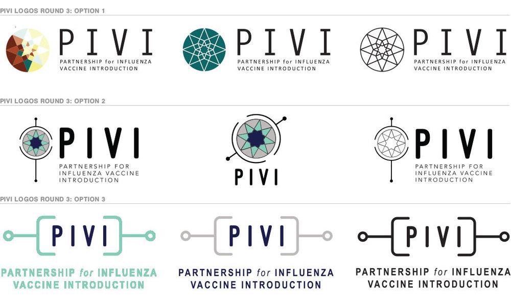 Pivi-for-web_02.jpg