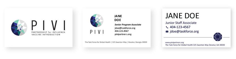 Pivi-for-web_04.jpg