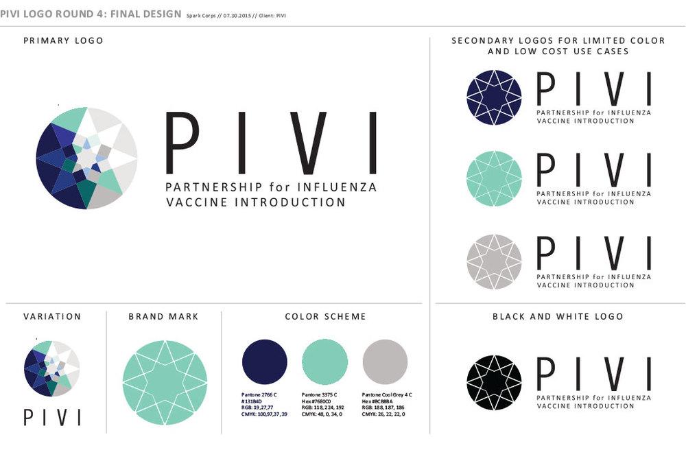 Pivi-for-web_03.jpg