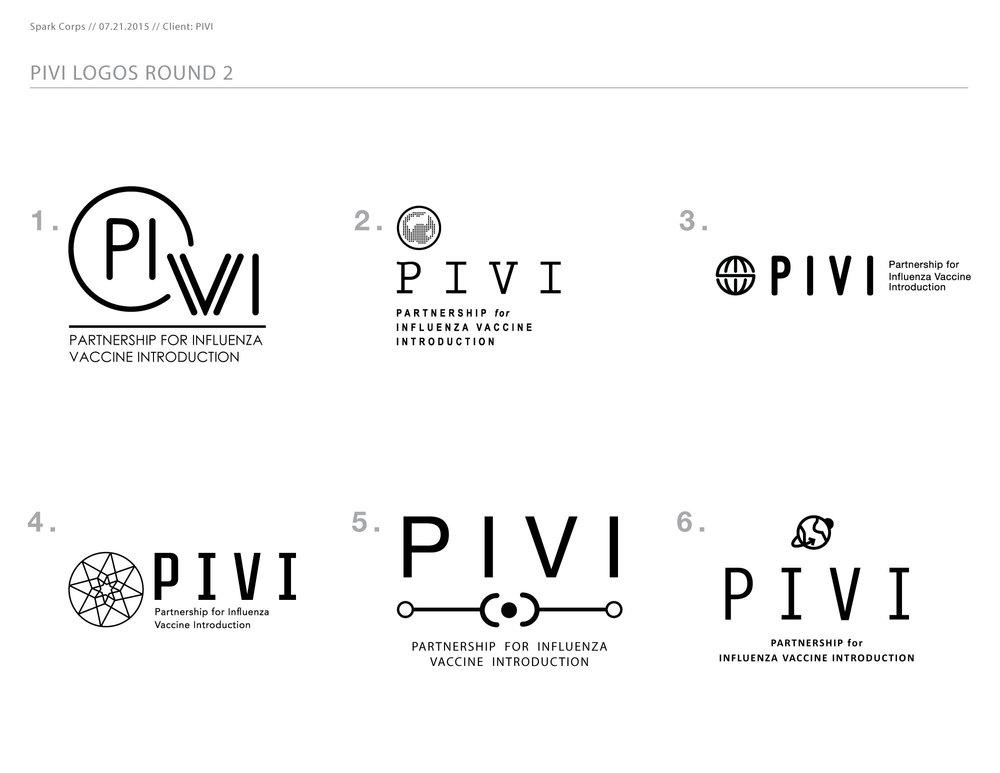 PIVI_Logos_V2.jpg