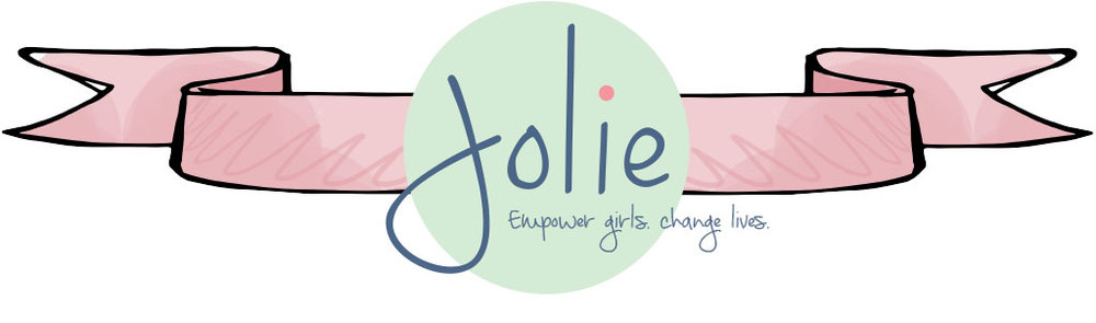 Jolie-for-Web-v2_01.jpg