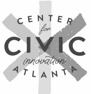 cci+logo.png