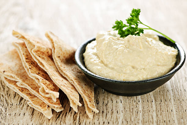 Stock photo of hommus.jpg