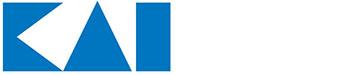 Kai Logo.jpg