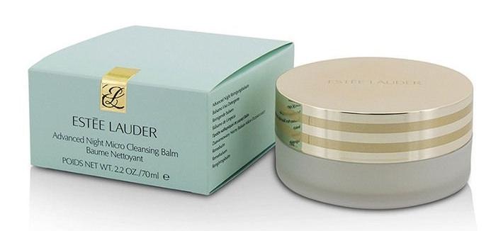Estée Lauder's Micro-Cleansing Balm MYR 185.00