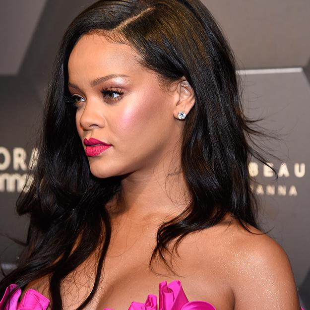 Get-the-look-Rihanna-Fenty-anniversary-buro-247.sg-CA.jpg
