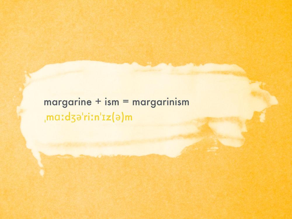 margarinism-addition.jpg