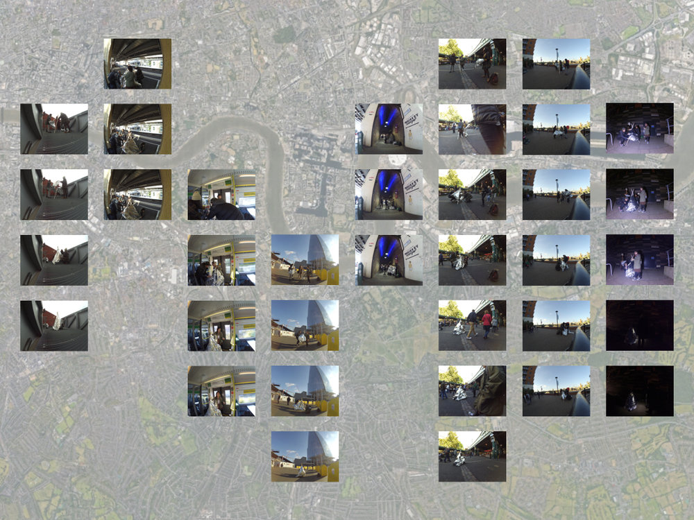 Thames Timelapse.001.jpeg