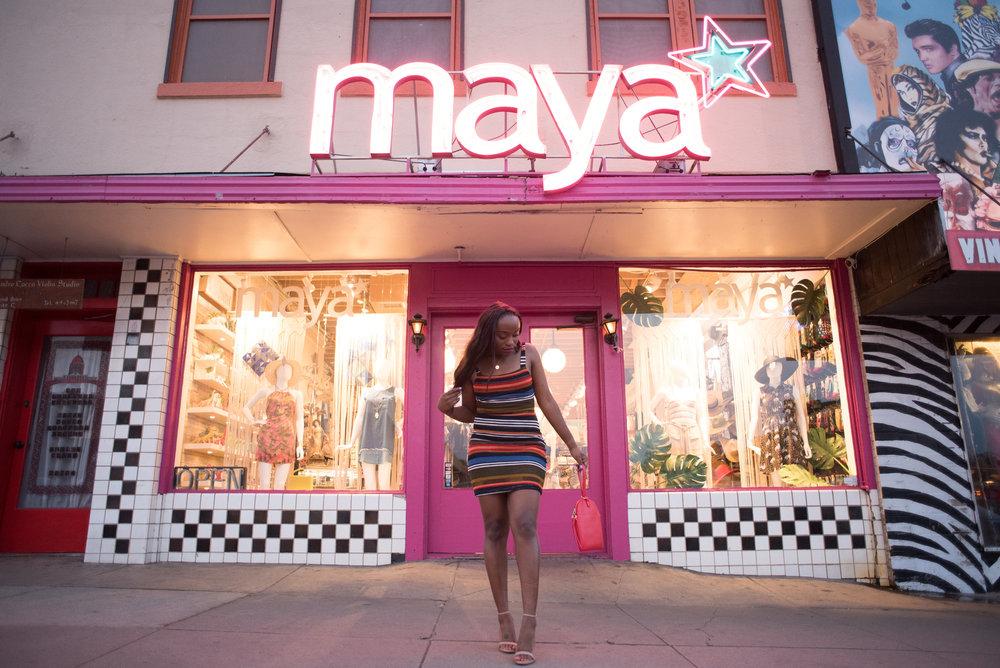 Paige and Maya-Edits-0120.jpg