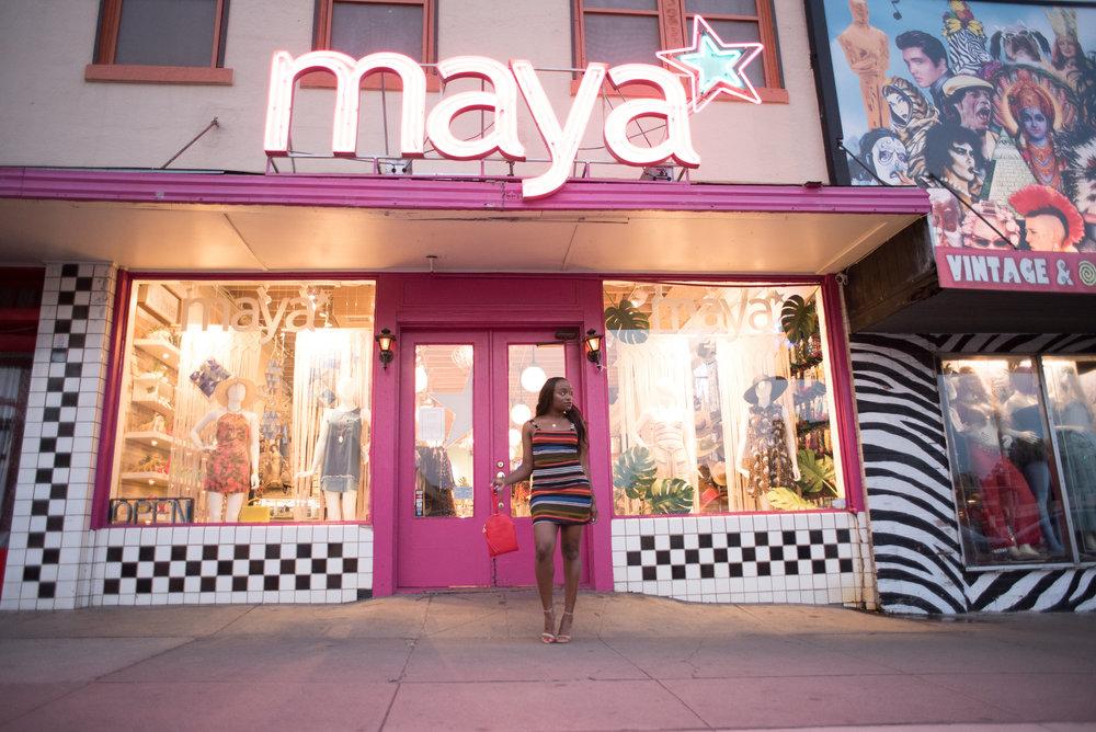 Paige and Maya-Edits-0115.jpg